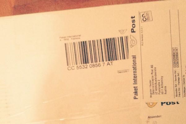 Gefreut_Paket