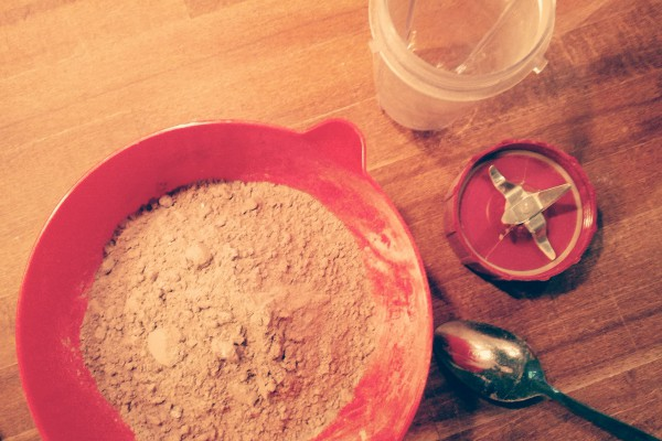 Gemischt_Kakao